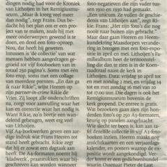 2010-03-18-Brabants-Dagblad-Lithoijens-Familiealbum