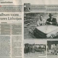 2010-04-22-Brabants-Dagblad-Lithoijen-Lithoijens-Familiealbum-1