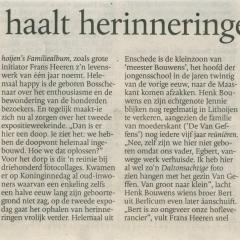 2010-05-03-Brabants-Dagblad-Lithoijen-Tentoonstelling-Lithoijens-Familiealbum