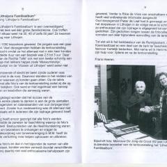 2010-12-17-Foto-Ruud-Rogier-Lithoijen-Tentoonstelling-Lithoijens-Familiealbum