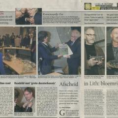 2010-12-17-Regio-Oss-Lith-Historische-laatste-Raad-gemeente-Lith