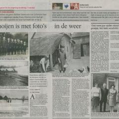 2011-10-13-Brabants-Dagblad-01-Lithoijens-Familiealbum