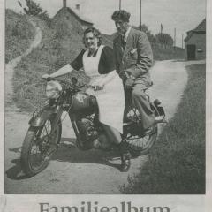2011-10-13-Brabants-Dagblad-02-Lithoijens-Familiealbum