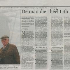 2011-11-25-Brabants-Dagblad-Lith-Theo-Schulz-legde-heel-Lith-vast