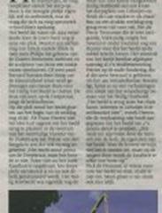 2012-09-04-Brabants-Dagblad-Lithoijen-Verhuizing-Heilig-Hartbeeld