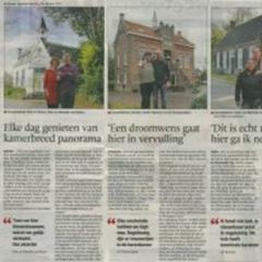 2013-09-29-Brabants-Dagblad-Raadhuizen-Maasdorpen-nieruwe-bestemming