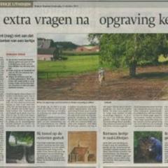 2013-10-31-Brabants-Dagblad-Lithoijen-Het-Notenboomgaardje