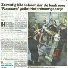2016-05-21-Brabants-Dagblad-Lithoijen-project-kruisbeeld-voor-Het-Notenboomgaardje