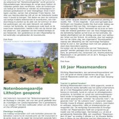 2016-06-Landschapsbeheer-Nieuwsbrief-01-Het-Notenboomgaardje