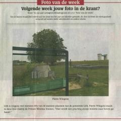 2016-06-Regio-Oss-Lithoijen-Het-Notenboomgaardje