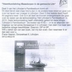 2017-11-30-Dorpennieuws-Lithoijen-Lithoijens-Familiealbum-deel-3