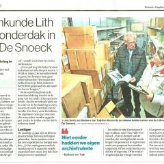 2019-04-19-Brabants-Dagblad-Heemkundekring-verhuizing-naar-MFA-De-Snoeck