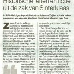 2019-12-04-Brabants-Dagblad-Stille-getuigen-Lithoijen-boek-klooster