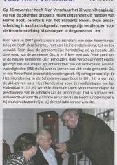 2019-12-Lithter-Courant-Lith-Onderschaeiding-Brabants-Heem-voor-Rien-Verschuur