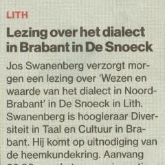 2020-02-17-Brabants-Dagblad-Heemkundekring-lezing-over-het-dialect