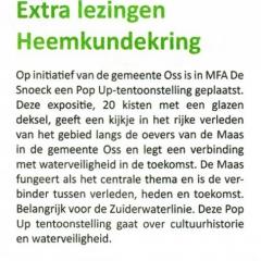 2020-02-Lither-Courant-Heemkundekring-extra-lezingen-rond-Pop-Up-yentoonstelling
