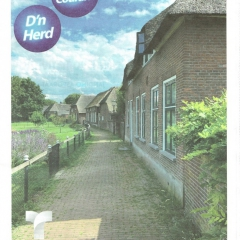 2020-08-Lither-Courant-Lith-Lithse-Dorpspaden