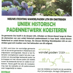 2020-08-Lither-Courant-Lith-Stichting-Wandelpaden-Lith-e.o.