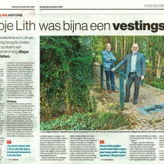 2020-09-29-Brabants-Dagblad-Lith-bijna-vestingstad