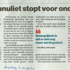 2020-10-06-Brabants-Dagblad-Lith-Over-de-Maas-granuliet
