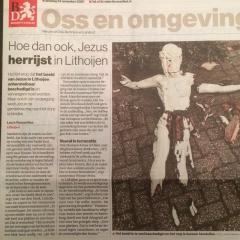 2020-11-24-Brabants-Dagblad-Lithoijen-Kruisbeeld