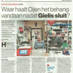 2020-12-04-Brabants-Dagblad-Oijense-doe-het-zelfwinkel-sluit