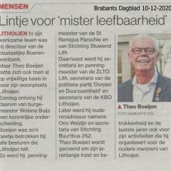 2020-12-10-Brabants-Dagblad-1-Lithoijen-Overlijden-Theo-Boeijen