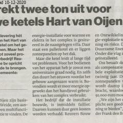 2020-12-10-Brabants-Dagblad-2-Oijen-kachel-Hart-van-Oijen