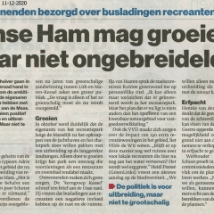 2020-12-11-Brabants-Dagblad-Lith-Lithse-Ham