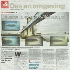 2020-12-12-Brabants-Dagblad-Stuw-trekvissen