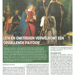 2020-12-Lither-Courant-03-Pastoor-Aarden-2