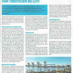 2020-12-Lither-Courant-45-Trekvissen