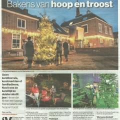 2021-12-14-Brabants-Dagblad-Lith-Kerst-baken-van-hoop