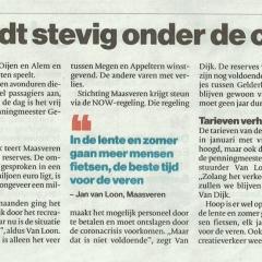 2021-01-27-BD-Maasveren