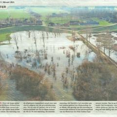 2021-02-01-BD-Hoog-water-Maren-Kessel