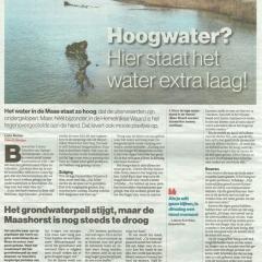2021-02-02-BD-Hoogwater-In-Hemelrijkse-waard-juist-laag