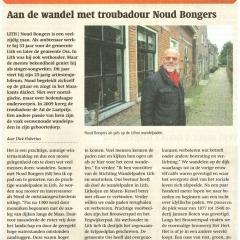 2021-02-03-Regio-Oss-Wandeling-met-Noud-Bongers