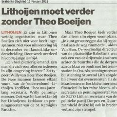 2021-02-11-BD-Overlijden-Theo-Boeijen-Lithoijen