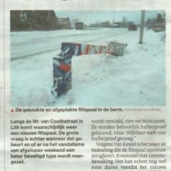 2021-02-12-BD-Vandalisme-flitspaal-Lith