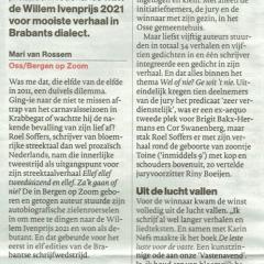 2021-02-16-BD-Mooiste-verhaal-in-het-Brabants-van-Roel-Soffers
