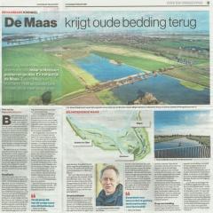 2021-02-24-BD-Maas-krijgt-oude-bedding-terug