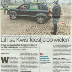 2021-03-01-BD-Lithse-Kwis-op-wielen