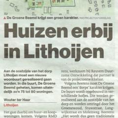 2021-04-08-BD-Huizen-erbij-in-Lithoijen