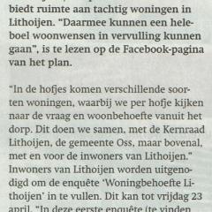 2021-04-14-Regio-Oss-Bouwen-aan-Lithoijen-van-de-toekomst