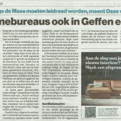 2021-04-17-BD-Toerismebureaus-in-Geffen-en-Lith