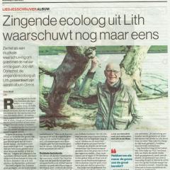 2021-04-21-BD-Zingende-ecoloog-Jos-van-Oorschot-uit-Lith