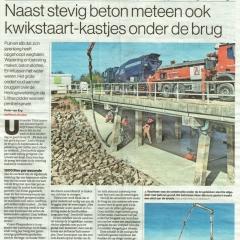 2021-04-23-BD-Onderhoud-bruggen-polder-Lith