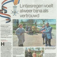 2021-04-27-BD-Lintjesregen-Oss-en-dorpen-1