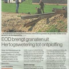 2021-04-28-BD-EOD-brengt-granaten-uit-Hertogswetering-tot-ontploffing