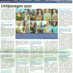 2021-05-05-Regio-Oss-Oss-Actueel-Lintjesregen